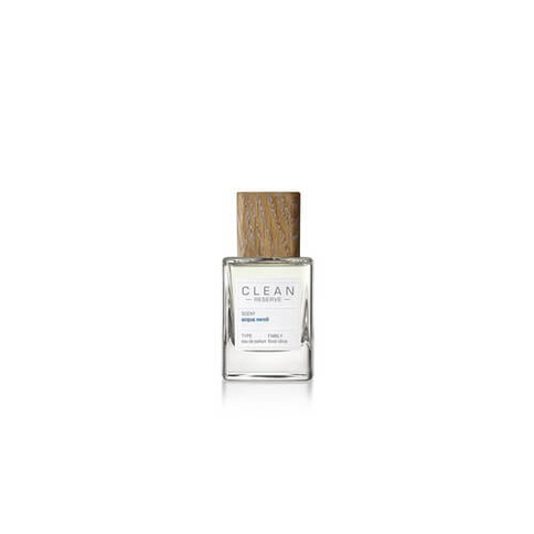 Clean Reserve Acqua Neroli EdP 50 ml