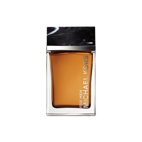 Michael Kors Men EdT