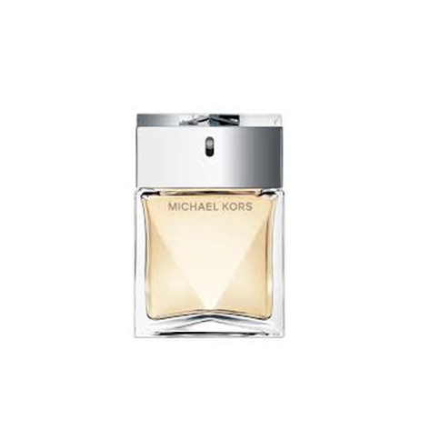 Michael Kors Signature EdP 50 ml