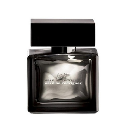 Narciso Rodriguez Musc EdP Spray 50 ml