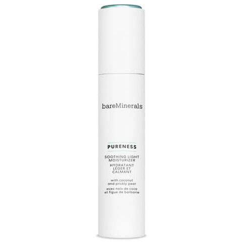 bareMinerals Pureness Soothing Light Moisturizer 50 ml