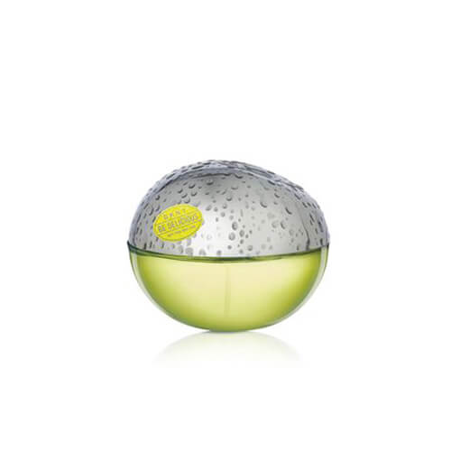 DKNY Be Delicious Summer Dqueeze EdT 50 ml