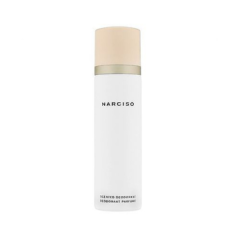 Narciso Rodriguez NARCISO Deospray 100 ml