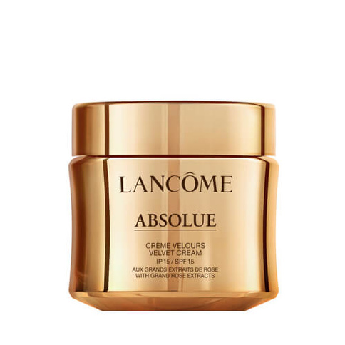 Lancome Absolue Velvet Cream Spf15 60 ml