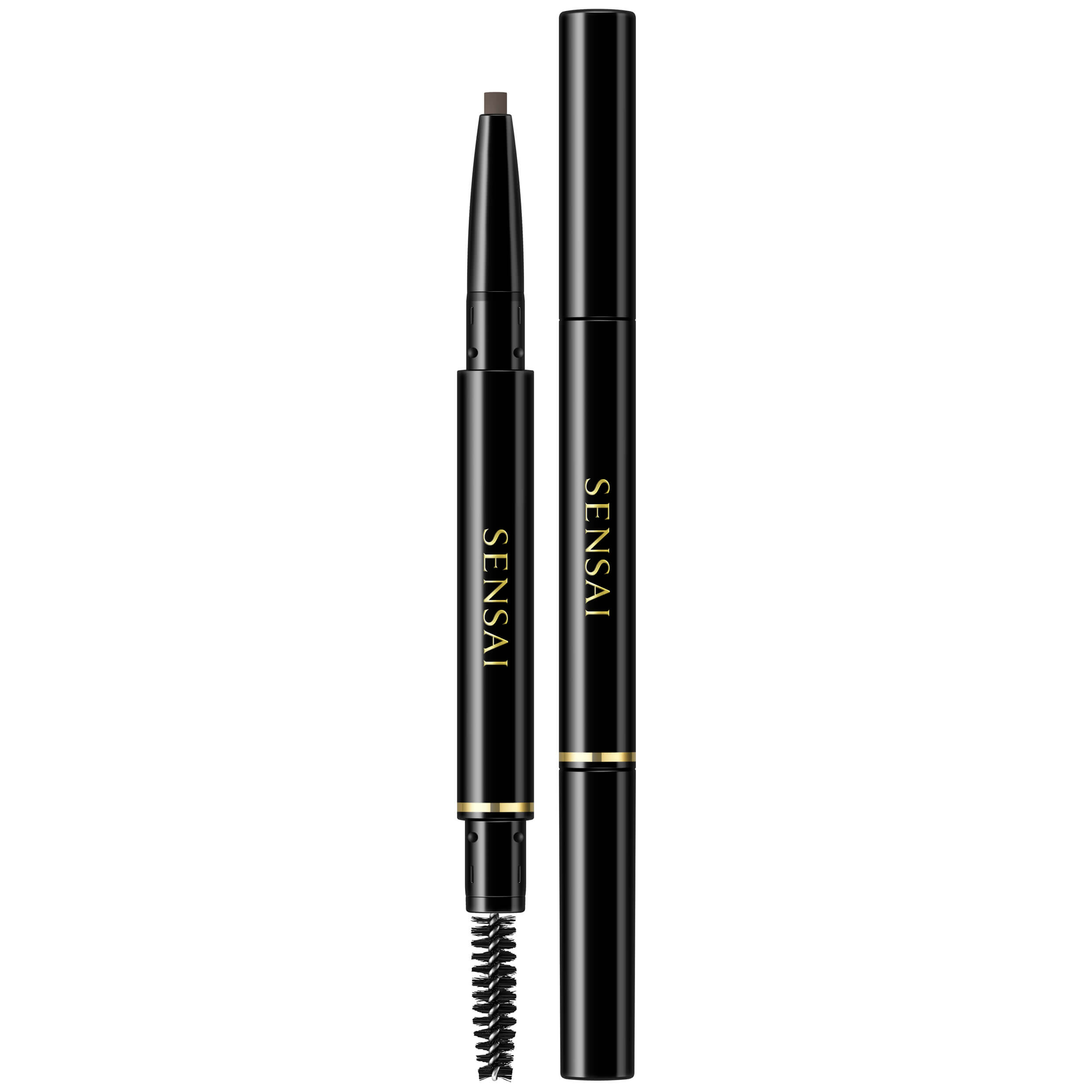 Sensai Styling Eyebrow Pencil 0.2g