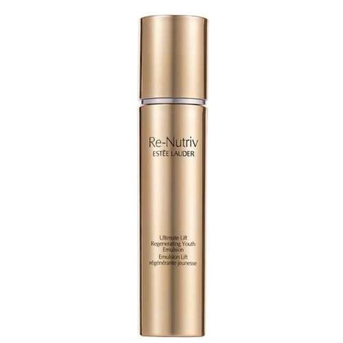 Estee Lauder Re Nutriv Ultimate Lift Regenerating Youth Milky Lotion 75 ml