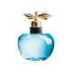 Nina Ricci Luna EdT Spray 50 ml