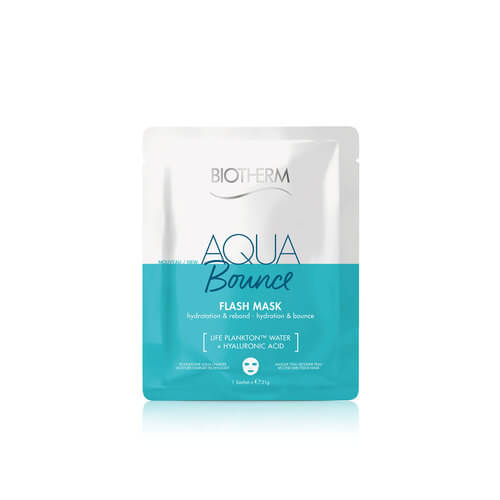 Biotherm Aqua Flash Mask 35g