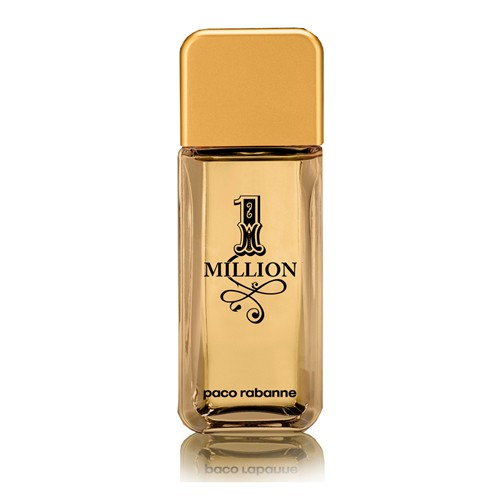 Paco Rabanne One Million After Shave 100 ml