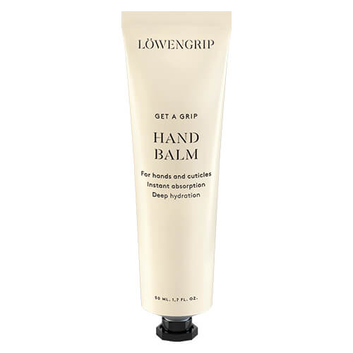 Löwengrip Get A Grip Handbalm 50 ml