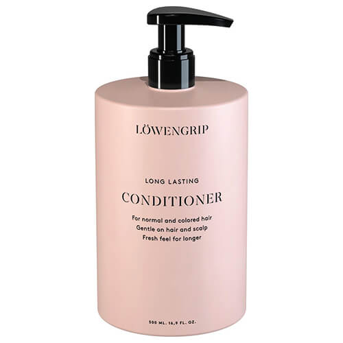Löwengrip Long Lasting Conditioner 500 ml