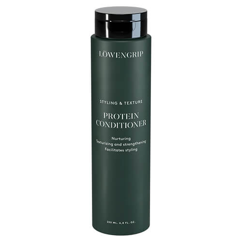 Löwengrip Styling And Texture Volumizing Conditioner 200 ml