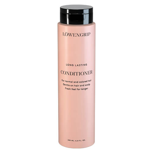 Löwengrip Long Lasting Conditioner 200 ml