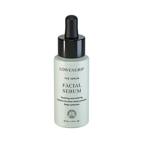 Löwengrip The Serum Facial Serum 30 ml