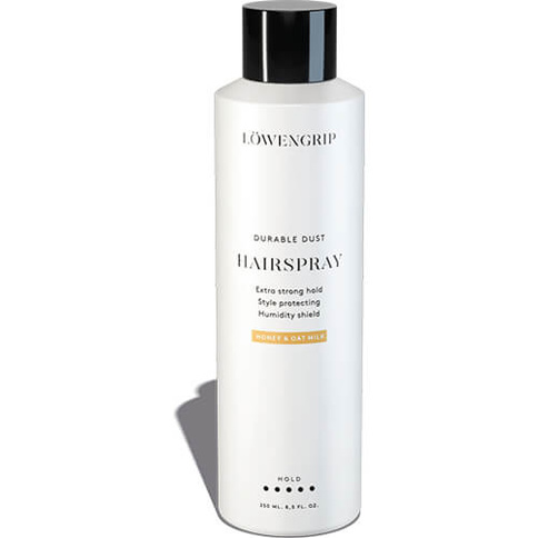 Löwengrip Durable Dust Hairspray 250 ml