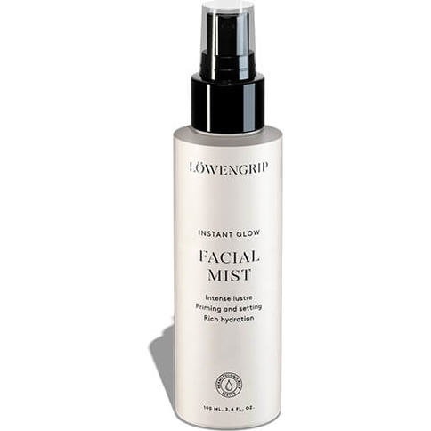 Löwengrip Instant Glow Facial Mist 100 ml