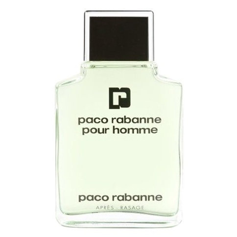 Paco Rabanne PH After Shave 100 ml