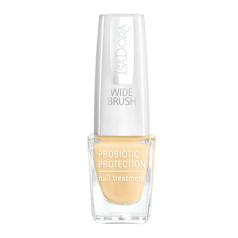 Isadora Probiotic Protection Nail Treatment 6 ml