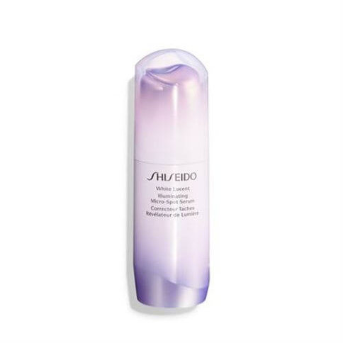 Shiseido White Lucent Illuminating Micro Spot Serum 30 ml