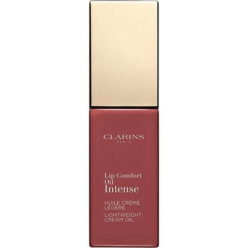 Clarins Lip Comfort Oil Intense 7 ml