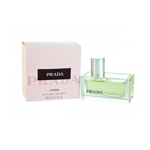 Prada Amber EdP Spray 30 ml