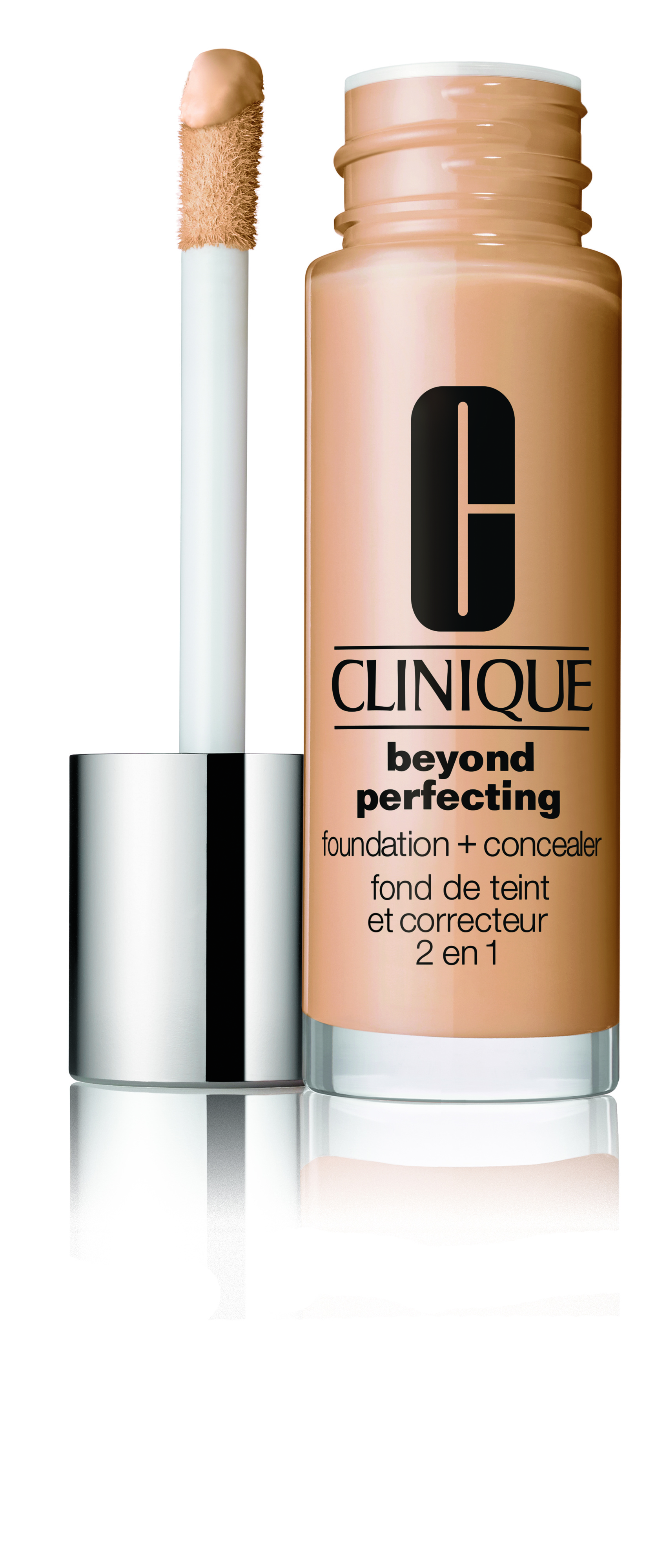 Clinique Id Bb Gel + Uneven Skin Tone 125 ml