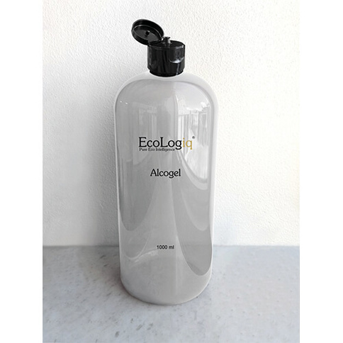 Handsprit Alcogel 70 % 1000 ml