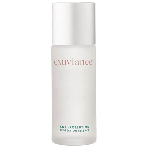 Exuviance Anti Pollution Protection Essence 100 ml