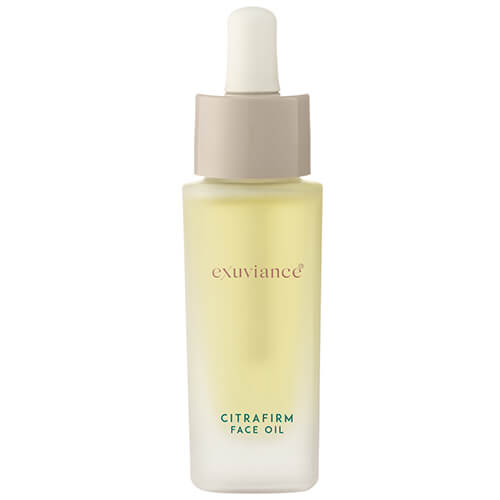 Exuviance Citrafirm Face Oil 27 ml