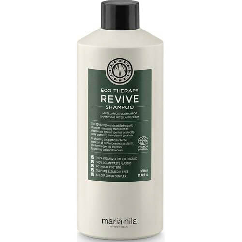 Maria Nila Eco Therapy Revive Shampoo