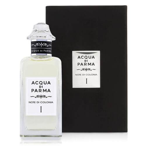 Acqua Di Parma Note Di Colonia I EdC 150 ml