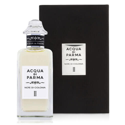 Acqua Di Parma Note Di Colonia II EdC 150 ml