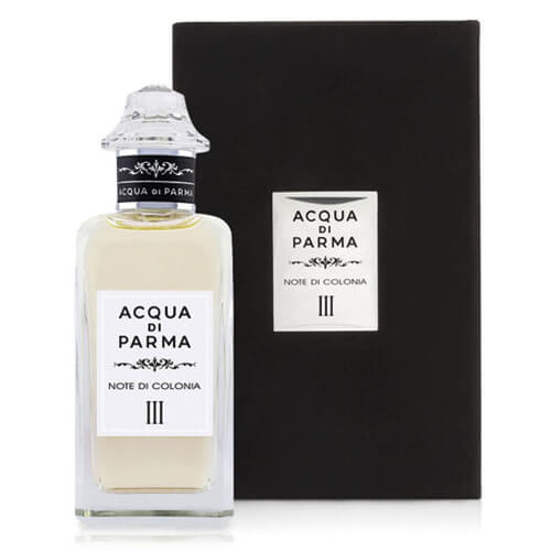 Acqua Di Parma Note Di Colonia III EdC 150 ml