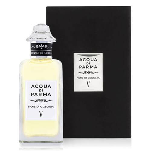 Acqua Di Parma Note Di Colonia V EdC 150 ml