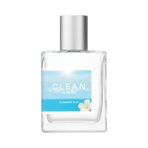 Clean Classic Summer Day EdT 60 ml