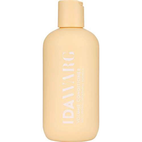 Ida Warg Volume Conditioner 250 ml