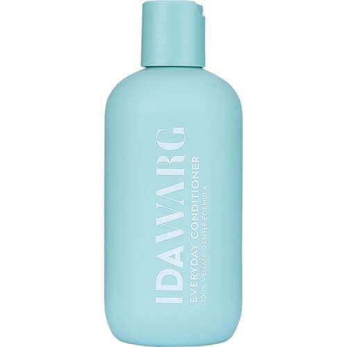 Ida Warg Everyday Conditioner 250 ml