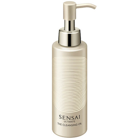 Sensai Ultimate The Cleansing Oil 150 ml