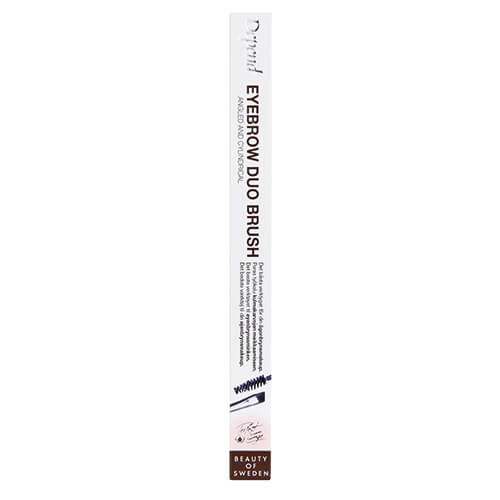 Depend Eyebrow Duo Brush