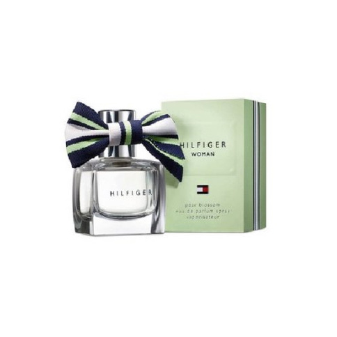 Tommy Hilfiger Woman Pear EdP