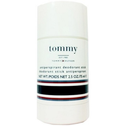 Tommy Hilfiger Tommy Antiperspirant Stick 75 ml