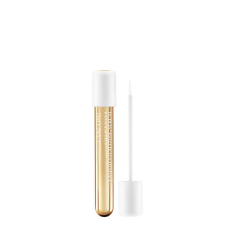 Lancome Cils Booster Lash Revitalizing Serum 4 ml