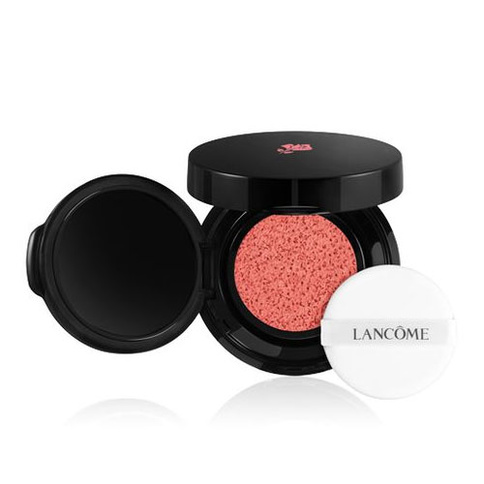 Lancome Cushion Blush Subtil 6g