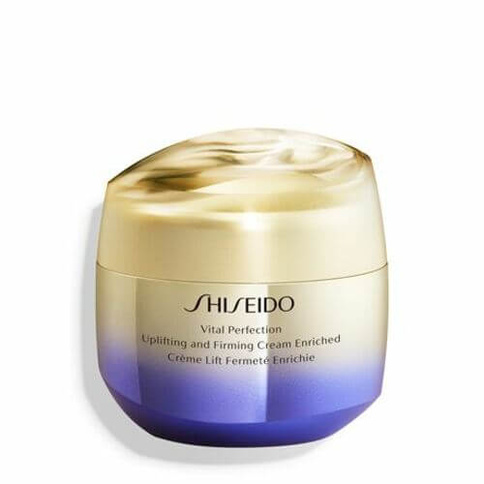 Shiseido Vital Perfection Uplifting And Firming Cream 75 ml