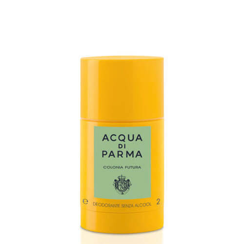 Acqua di Parma Colonia Futura Deo Stick 75 ml