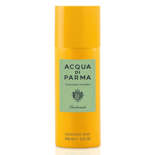 Acqua di Parma Colonia Futura Deo Spray 150 ml