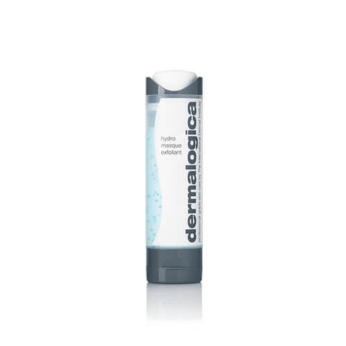 Dermalogica Hydro Masque Exfoliant 50 ml